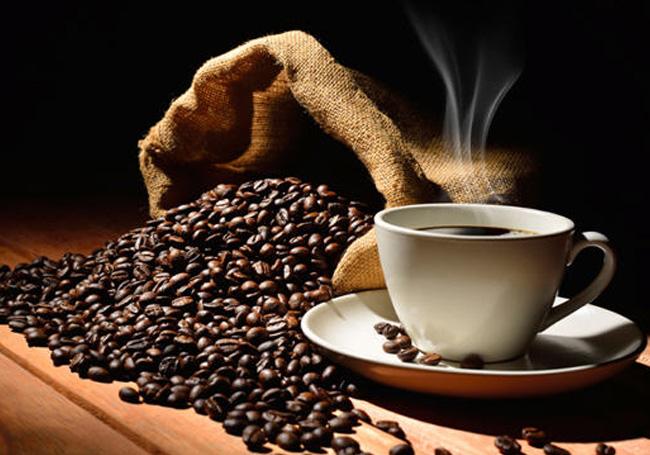 Ποιές οι επιδράσεις του καφέ στην υγεία