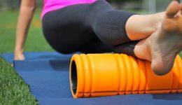 Foam-roller-to-basiko-ergaleio-gia-tin-askhsh-mas-organa-gymnastikis1