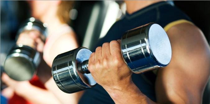 Οι 5 πιο «επικίνδυνες» ασκήσεις του γυμναστηρίου