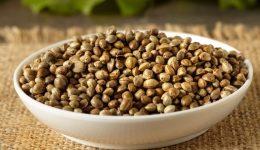 hemp_seeds