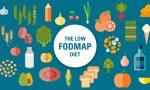 Τι είναι η δίαιτα FODMAP;